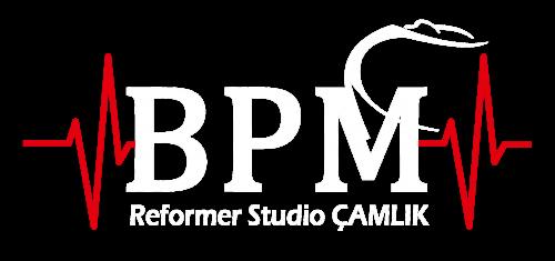 BPM Reformer Studio Çamlık Denizli