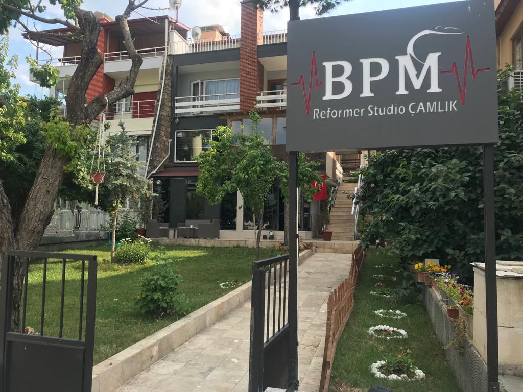 BPM Reformer